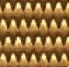 Custom AC Cover Strap Material